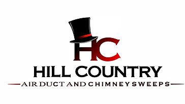 Hill Country Air Duct And Chimney Sweeps