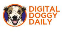 sidebar-digitaldoggy-daily.jpg
