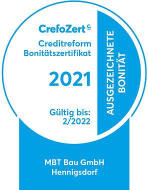 Creditreform 2021.jpg