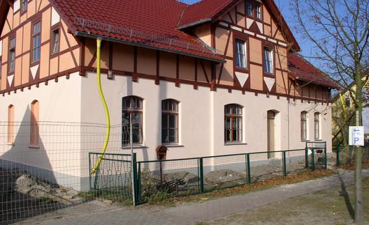 Schönwalde Dorf.JPG