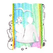 logo_methoden_klein.png