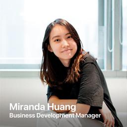 Career_profile_Miranda_02.jpg