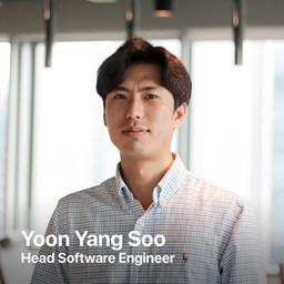 Career_profile_yank.jpg