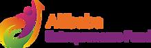 AlibabaEntrepreneursFund-ENG-Logo-01.png