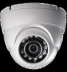 existing cameras
