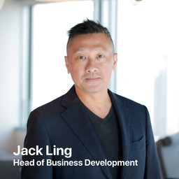Career_profile_Jack_02.jpg