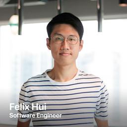 Career_profile_Felix.jpg