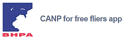 CANP for free fliers.png