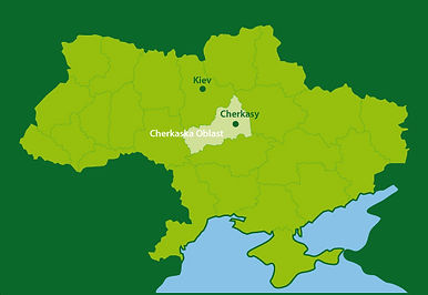 Cherkasy_on_map.jpg
