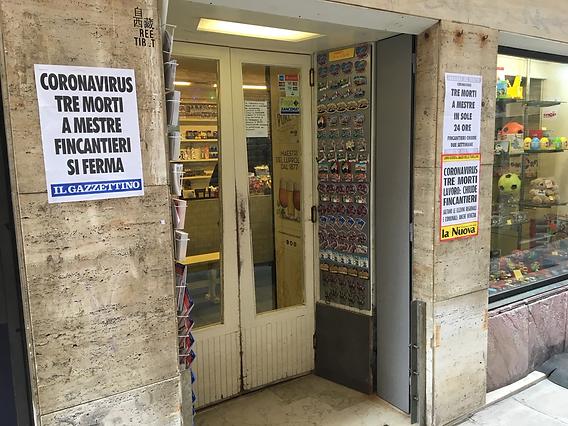 empty fish market veneto.png