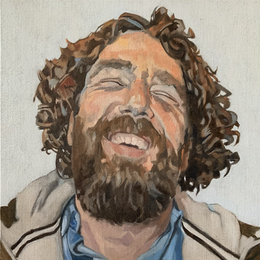 Thom (USA commission)