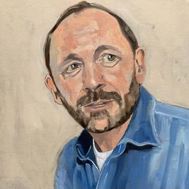 Greg Mason (artist)