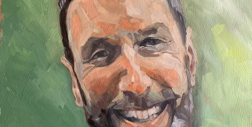 Tom Croft (artist)