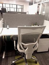 premium coworking desk 3.jpg