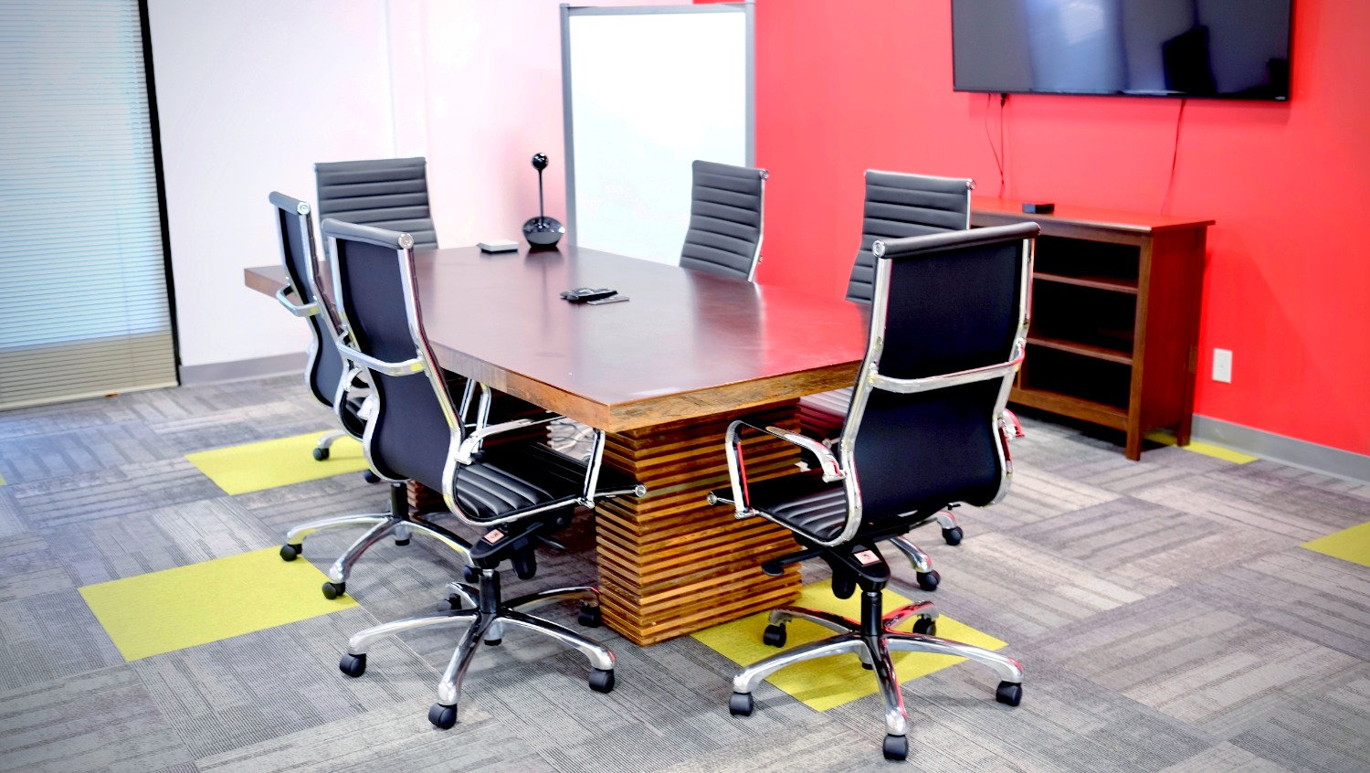 Conference Room 120