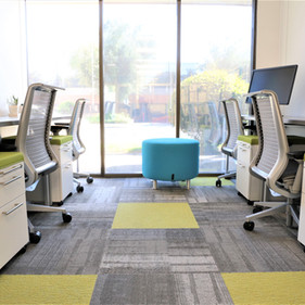 Private Office Lease for 6 to 10.JPG