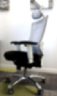 Ergo Chair and Desk 1.jpg
