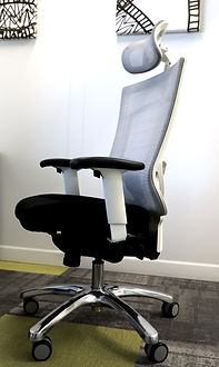 Ergo Chair and Desk 1.jpg