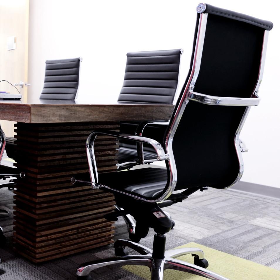 Conference room 2_edited.jpg