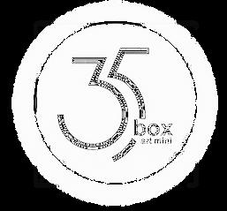 novo logo Box 35 transparente site.png