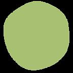 sgf_circle1.png