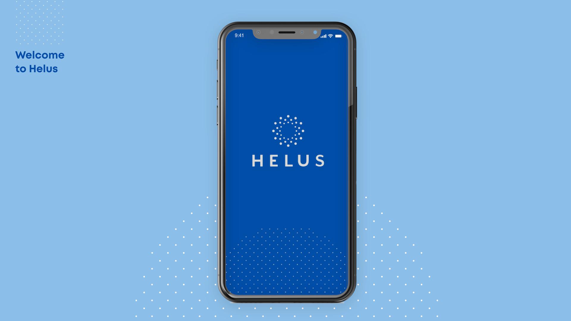 Helus_ui guideline_200323.002.jpeg
