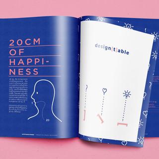 book_designtable 1.jpg