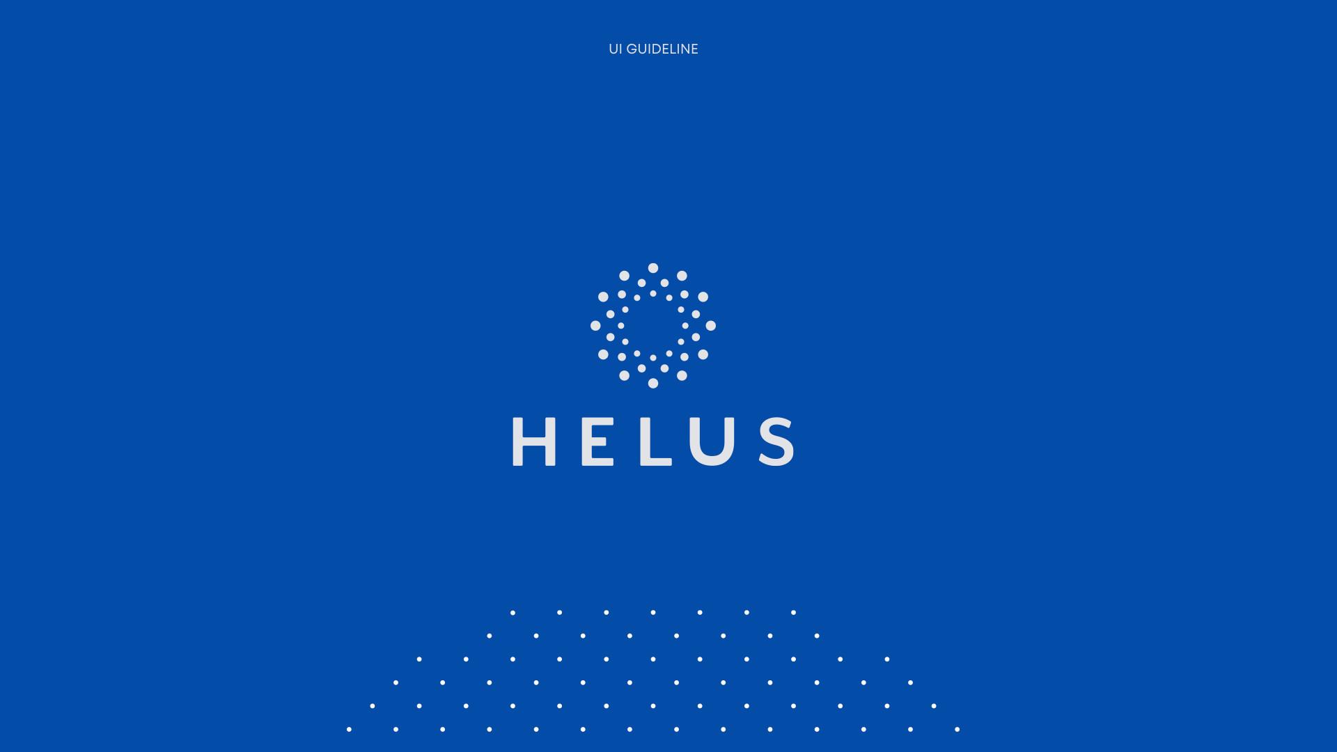 Helus_ui guideline_200323.001.jpeg
