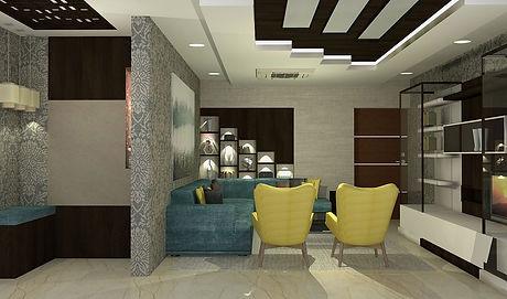 Foyer & Living View 1.jpg