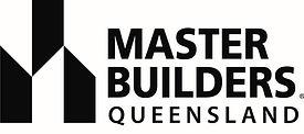 MBA_ProudMember_Logo_MONO.jpg