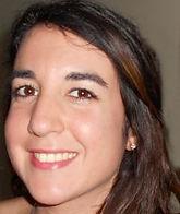 Laureline Benitah - Ostéopathe D.O à Saint-Genis-Laval