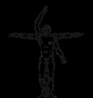 L'ostéopathie analyse le patient dans sa globalité