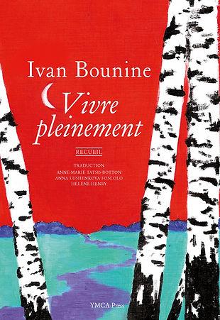 Ivan Bounine_COUV_DEF .jpg