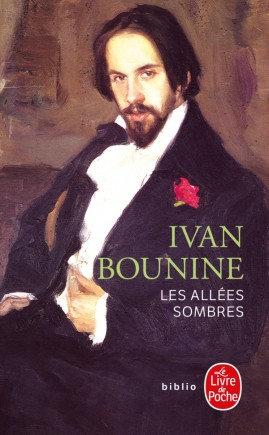 Les allées sombres - Ivan Bounine