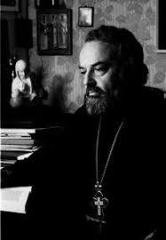 Père Alexandre Men