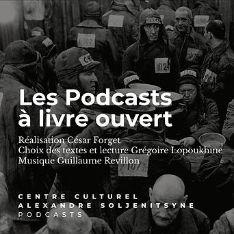 Podcast A livre ouvert.png