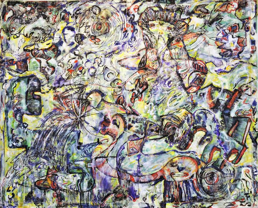 Pintura tec,mixta 3.00 x 3.00 m -.JPG