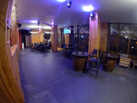 Bar à Vin | Complexe 1810 | Saint Etienne