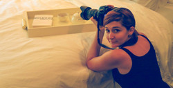 Lilly Photographe