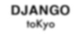 PC_logo_01.png