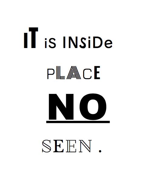 IT is.png