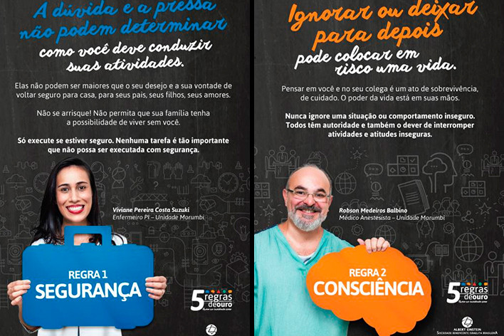 Fotografia_Saúde_-__001.jpg