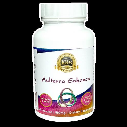 Aulterra Enhance