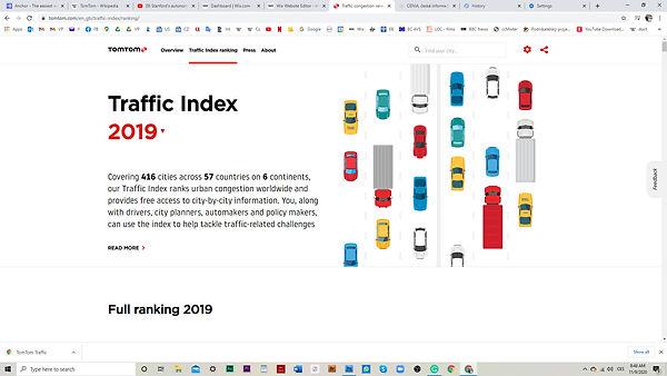 Tom Tom Traffic Index.jpg