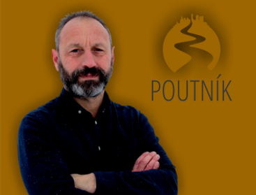 POUTNÍK_WEB.png