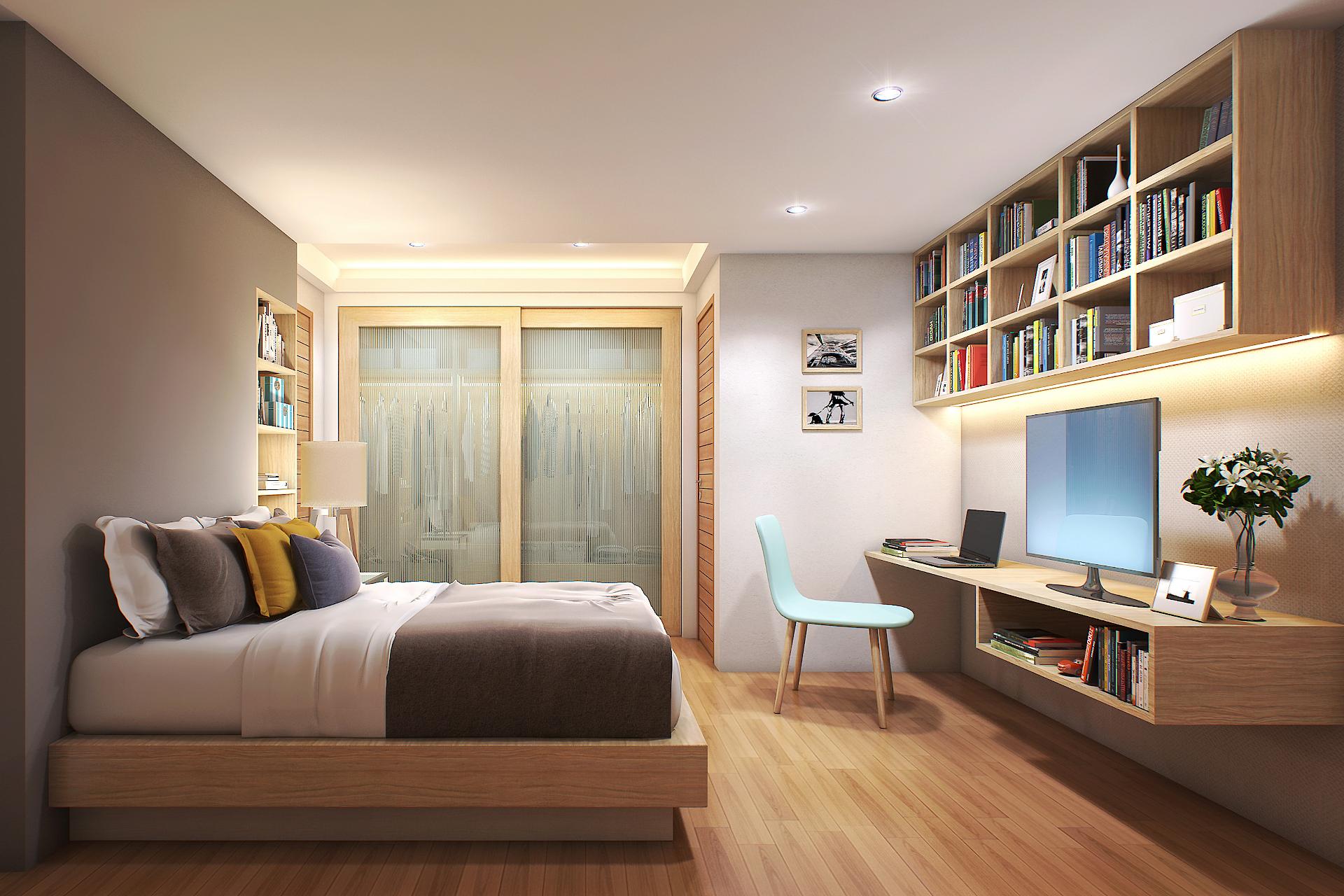 009_bedroom1.jpg
