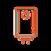 Boiler_repairs.png