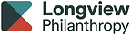 Longview_Philanthropy_Logo.png