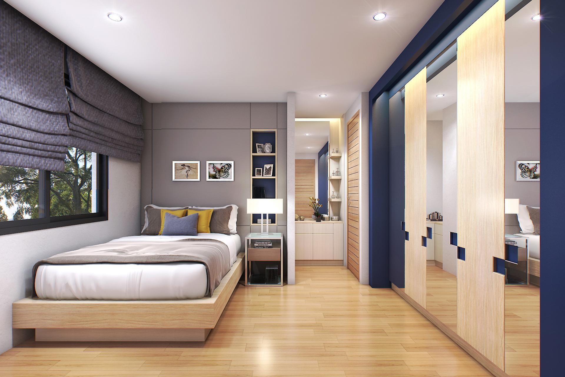 010_bedroom2.jpg