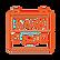 Boiler_Servicing.png